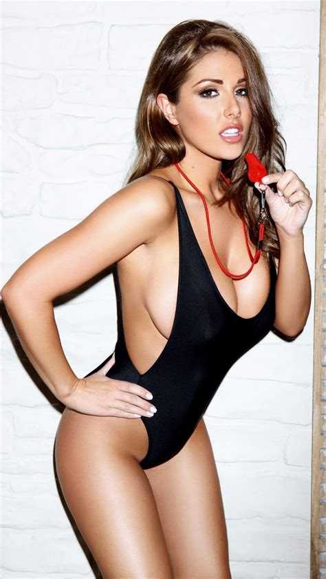 lucky movie actress name and photo here hot sexy lucy pinder gallery huge collection lucy