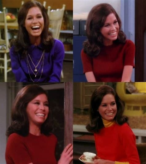 mary tyler moore picture 19 opening night of the 127 best images about mary tyler moore show on pinterest