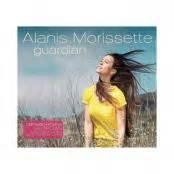 you oughta testo guardian alanis morissette tracklist copertina canzoni