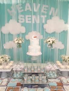 31 baby shower dessert table d 233 cor ideas digsdigs