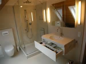badezimmer ausbau badezimmer ausbau im dachgeschoss julius m 246 bel kreativ