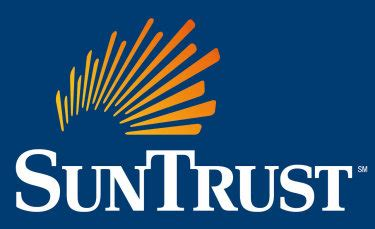 sun trust is still sun trust 171 s powerhouse