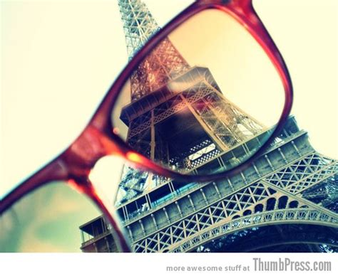 chica bonita adios paris 50 fotos de la torre eiffel desde diferentes perspectivas