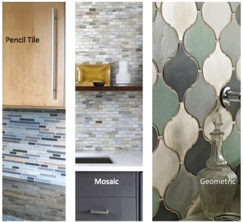 Current Kitchen Cabinet Trends ask maria what s next after subway tile maria killam