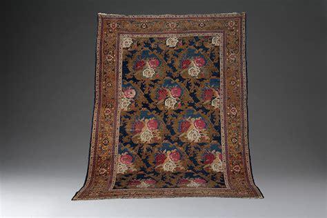 orientalische teppiche verkaufen teppiche verkaufen great teppich ankauf with teppiche