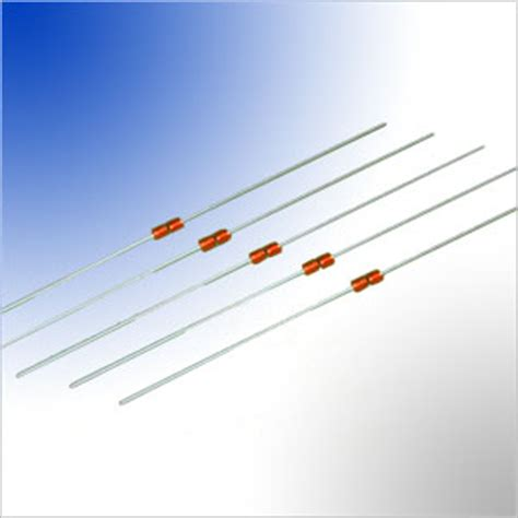 replace varistor with resistor nxp kty84 83 81 replace amwei linear silicon ptc temp sensor