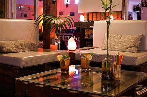 ang駘ique cuisine dharma bar vegetariano playa de gandia omd 246 om