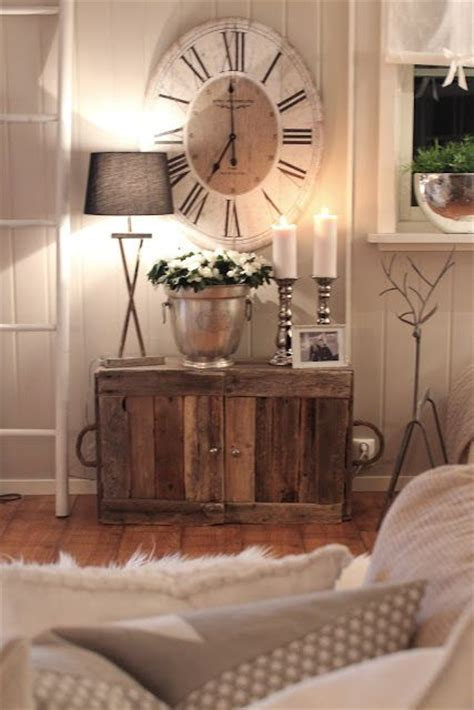 Country Chic Decorations - 25 best ideas about rustic chic decor on