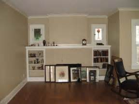 living room paint colors popular home