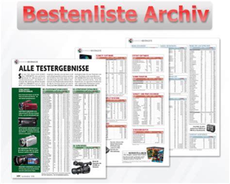 Mainboard Sockel 2011 Bestenliste by Stereoplay Bestenliste 2010 Pdf