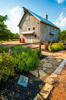 Tool Shed Greenville by Greenville Barn Traditional Shed By