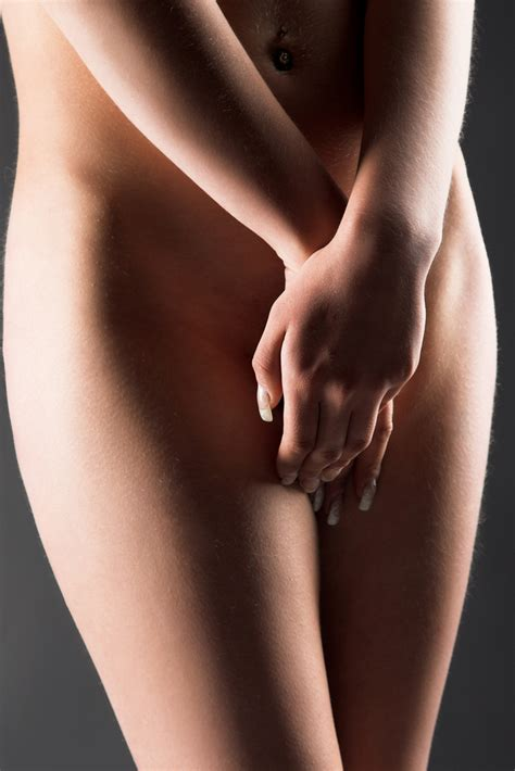 female pubic hair pictures of older female pubic hair styles hairstylegalleries com