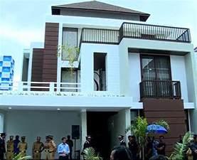 sachin tendulkar house sachin s plans for waterfront villa in kerala 17
