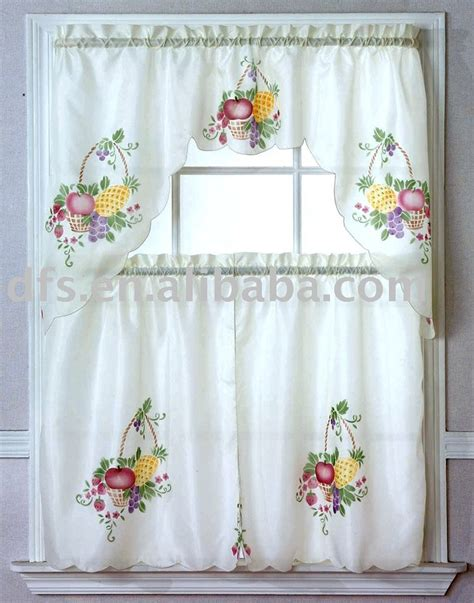 anna linens kitchen curtains anna s linens kitchen curtains curtain best ideas