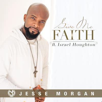 best new cd releases new gospel releases songs albums 2018 s best
