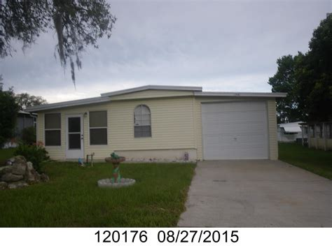 brooksville florida fl fsbo homes for sale brooksville
