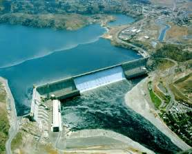 File grand coulee dam jpg wikipedia the free encyclopedia