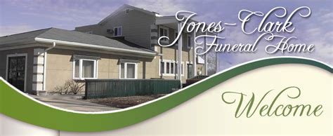 lima ohio funeral homes home review
