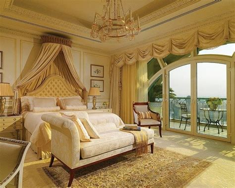 egyptian bedroom how to decorate an african and egyptian themed bedroom for
