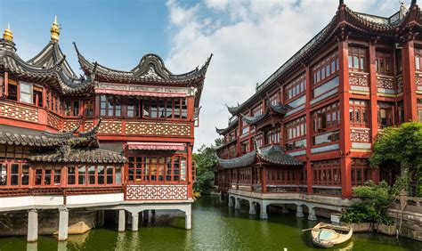 architect in chinese classic chinese architecture design on chinese new year