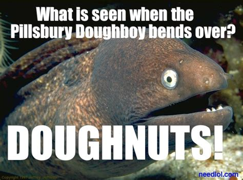 Pillsbury Dough Boy Meme - pillsbury doughboy bends over miscellaneous pinterest