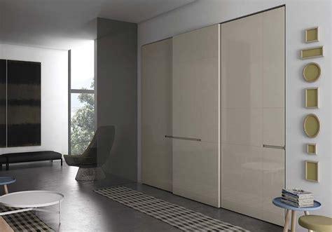 cabina armadio pianca crea wardrobe pianca
