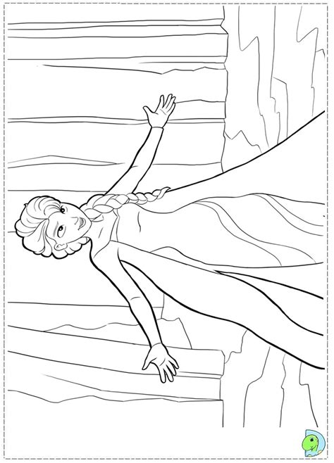 frozen yogurt coloring pages frozen yogurt coloring page images