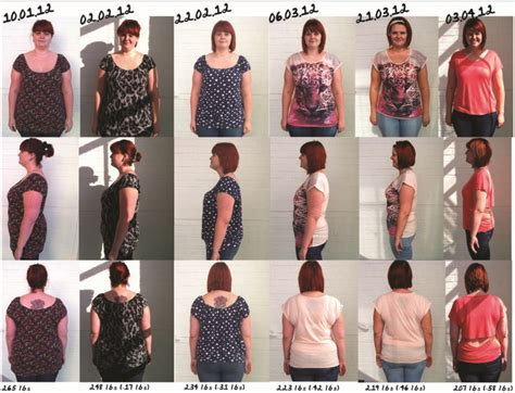 weight loss 12 weeks 12 weeks and 58lbs lost cambridge weight plan weight loss