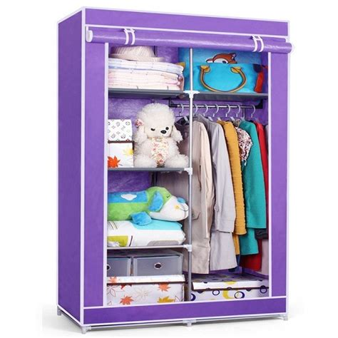portable bedroom wholesale s7 modern high quality cheap portable bedroom closet wardrobe cabinets closed modern