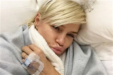did yolanda foster have lyme disease how did yolanda foster catch lyme disease yolanda foster