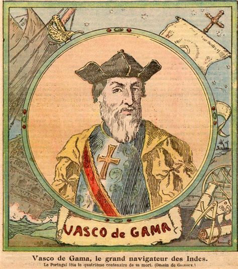 www vasco da gama 78 best vasco da gama the european to reach india