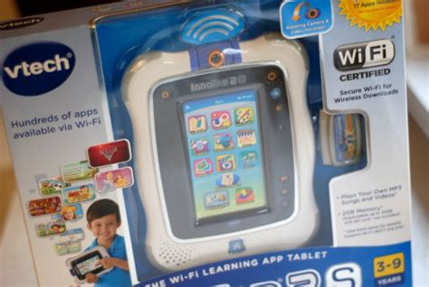vtech innotab 2 downloads free vtech innotab 2s review mommy hates cooking