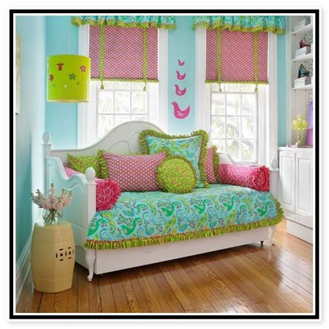 kids daybed comforter sets daybed bedding sets for kids magnificent plan and style