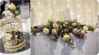 wedding decorations for tables centerpieces apartment