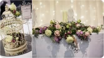 Wedding Table Number Holders » Home Design 2017