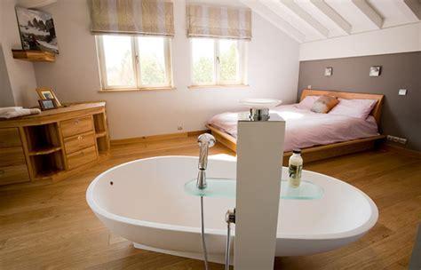 Marvelous freestanding bathtub in Bathroom Shabby chic