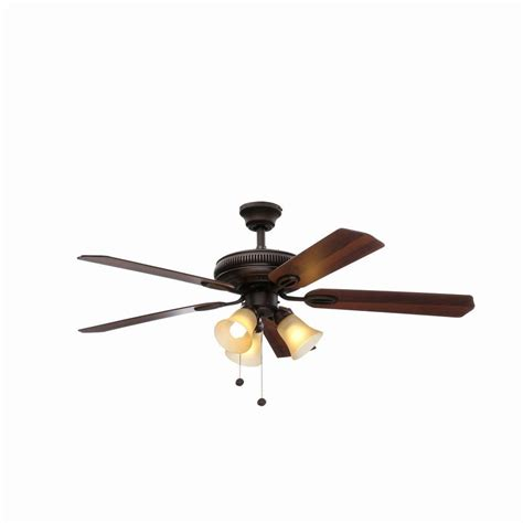 hton bay glendale 52 in brushed nickel ceiling fan how to install hton bay glendale ceiling fan www