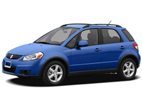 free auto repair manuals 2008 suzuki sx4 on board diagnostic system suzuki sx4 service repair manual 2006 2008