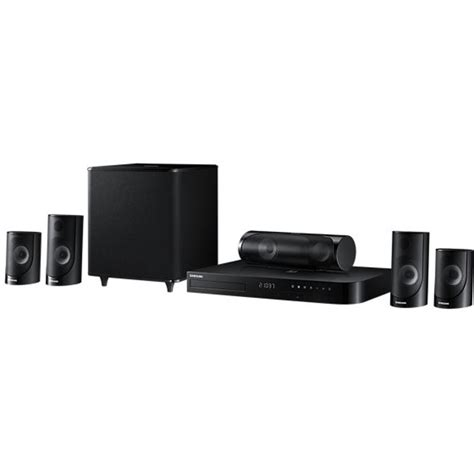 ht modelling buy samsung ht j5500 home cinema