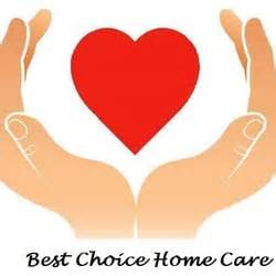 best choice home care west union oh yelp