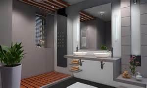 putz badezimmer geeignet natur kalkputz im bad schafft atmosph 228 re und setzt