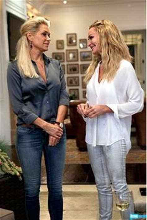 real housewives of beverly hills yolanda necklace 1000 images about yolanda foster style on pinterest