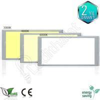 Decke 60x120 by 25 Best Ideas About Led Panel On