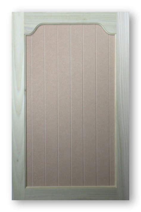 Paint Grade Cabinet Doors Paint Grade Country Arch Top Cabinet Door Acmecabinetdoors