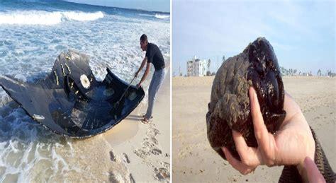 imagenes locas en la playa 25 cosas m 225 s incre 237 bles y locas encontradas en la playa