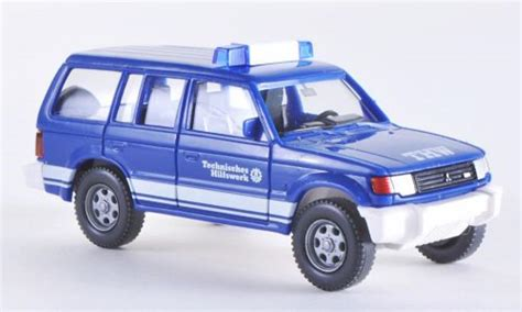 Diecast Car Model Sun 1998 Mitsubishi Pajero Green 1 18 Smal mitsubishi pajero thw wiking diecast model car 1 87 buy
