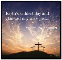 easter quotes with pics and sayings