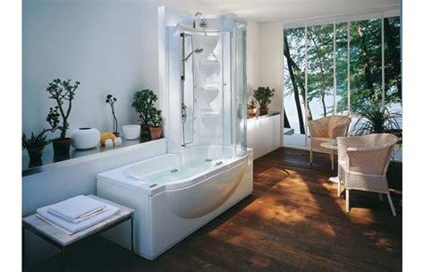 doccia vasca idromassaggio doccia vasca cabine doccia