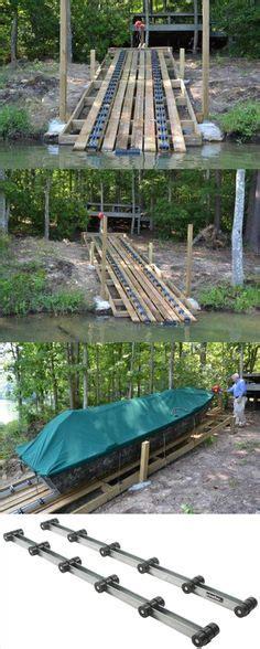 inner tube for boat trailer dutton lainson boat trailer deluxe roller bunk 5 long