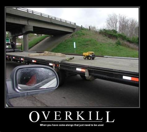 Funny Memes About Driving - stupid humor car humor funny joke road street drive
